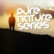 Nature Sound Series,Meditation Spa&Nature Sounds Nature Music Pure Nature Series