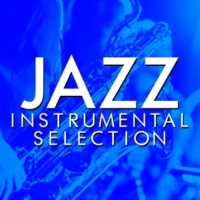 Jazz Instrumentals Lovers Blues in the Night