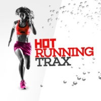 Running Trax The Girls (120 BPM)
