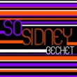 Sidney Bechet So Sidney