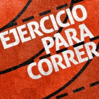 Música para Correr Perfect (Exceeder) [128 BPM]