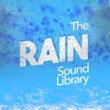 Sounds of Nature White Noise Sound Effects The Rain Sound Library