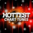 Pop Tracks Hottest Chart Tunes