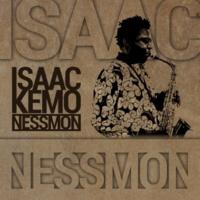 Isaac Kemo Grand-Bereby