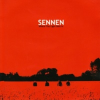 Sennen Just Wanted to Know