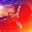 Kerri Chandler Trionisphere Live (Digital Edition)
