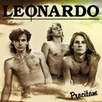 Leonardo Procitám
