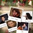 Various Artists Harryton Christmas