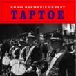 Goois Harmonie Orkest Taptoe