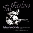 Tal Farlow The Heart & Soul of Tal Farlow