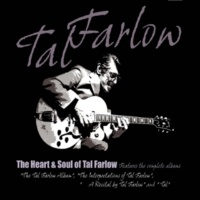 Tal Farlow Anything Goes