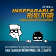 Nathan Wang&Eric Lee Harper Inseparable (Original Motion Picture Soundtrack)