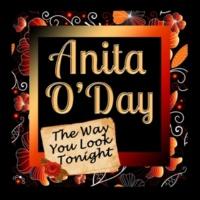 Anita O'Day The Way You Look Tonight