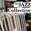 Exam Study Soft Jazz Music Collective The Jazz Collective