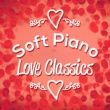 Instrumental,Instrumental Love Songs&Instrumental Piano Music Soft Piano Love Classics