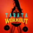 Dance Workout Tabata Workout