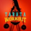 Dance Workout Tabata Workout