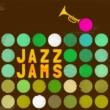 Jazz Jazz Jams