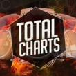 Todays Hits Total Charts