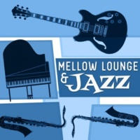 Chillout Jazz Lounge Think It Over