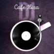 Cafe Ibiza Cafe Ibiza DJ