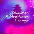 Deep Relaxation Meditation Academy Relaxation & Meditation Lounge