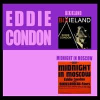 Eddie Condon Midnight in Moscow