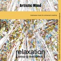 Relaxation Sleep Meditation Artistic Mind