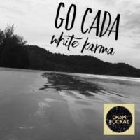 Go Cada White Karma