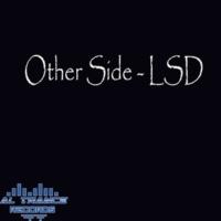 Other Side LSD
