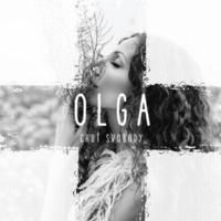 Olga Lounová Milion slz