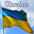 Sound Ideas Ukraine Sound Effects