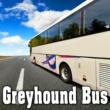 Sound Ideas Greyhound Bus Sound Effects