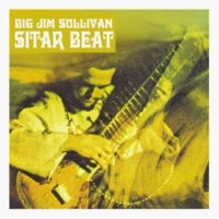 Big Jim Sullivan Tallyman