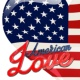 Country Love American Love