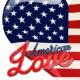 Country Love American Love
