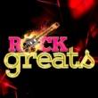 Classic Rock&Classic Rock Masters Rock Greats
