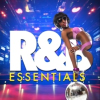 RnB DJs,R & B Fitness Crew&R & B Urban All Stars Booty