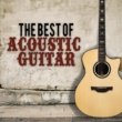 Guitar Instrumentals&Guitar Masters The Best of Acoustic Guitar