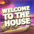 Dance Hits&Dance Hits 2014 Welcome to the House