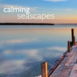Meditation and Relaxation Calming Seascapes
