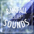 Thunderstorms,Rainfall&Raining White Noise Sleep Sound: Increase Focus, Concentration, Privacy - Heal Migranes, Headaches, Tinnitus with raind Rainfall Sleep Sounds
