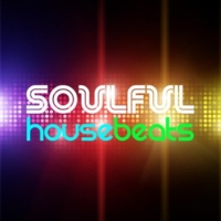 Soulful House Keep Moving On
