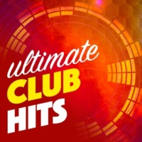 Ultimate Club Hits Essential