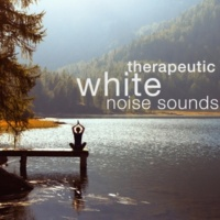 White Noise Therapy White Noise: Slow Change