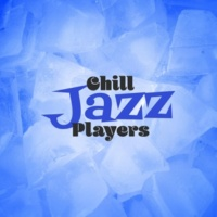 Chill Lounge Players Cloudburst