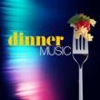 Jazz Dinner Music Dinner Music