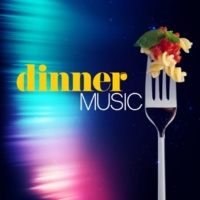 Jazz Dinner Music That's What You Get