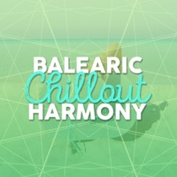 Balearic Beats Chilled Beans