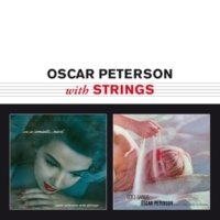 Oscar Peterson Everything Happens to Me (Bonus Track)